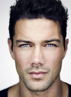 Pictures & Photos of Ryan Paevey - IMDb