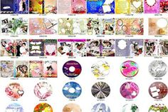 Here in this post you will get 4000 Wedding DVD Cover Psd Templates for wedding images and live video project cd this is a beautiful cs/d. Post Wedding, Wedding Images, Wedding Themes, Wedding Templates, Psd Templates, Wedding Album Design, Themes Photo, Photography Sites, Wedding Background
