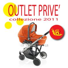 Exclusive offer! Trio Cam Pulsar 2011: Stroller + Baby carriage + Car seat + Bag at only 450 € instead of 650 €!   http://www.lachiocciolababy.it/bambino/trio_cam_pulsar_2011-3774.htm