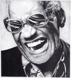 Court Rules in Favor of Ray Charles' Children in Copyright Case