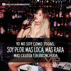 Cute Quotes, Funny Quotes, Mexican Quotes, Love Phrases, Beautiful Sites, Spanish Quotes, Love Messages, Inspirational Quotes, Humor