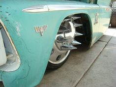 How about some pics of bagged - Page 5 - The 1947 - Present Chevrolet & GMC Truck Message Board Network Bagged Trucks, Lowered Trucks, Mini Trucks, Cool Trucks, Chevy Trucks, Pickup Trucks, Cool Cars, Gas Monkey, Classic Trucks