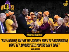Los Angeles Sparks (@LA_Sparks)   Twitter - Oct 24 2016 - Championship Celebration today 3pm at LA Live - Chick Hearn Court. Free to the public. A few clouds won't stop the party! #WeRise