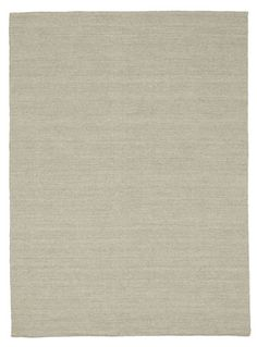 York Wallcoverings Casabella II Earthbound x Texture Wallpaper Color: Silver, Dark Taupe Modern Wallpaper, Textured Wallpaper, Wallpaper Roll, Gray Wallpaper, Luxury Wallpaper, Curtain Fabric, Linen Fabric, Leather Fabric, Plain Curtains