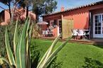 Cote d'Azur Ferienwohnung Objekt 1215048