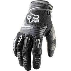 Sale on New Fox Racing Polarpaw Men's Off-Road Motorcycle Gloves 2014 - Motorhelmets Motocross Gloves, Motorcycle Gloves, Motorcycle Parts, Fox Motocross, Atv Accessories, Fox Racing, New Fox, Riding Gear, Mens Gloves