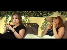 """Les Tuches""  [ Film Complet ]"