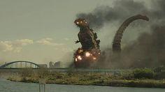 2016年7月29日から公開される映画「シン・ゴジラ」の新たな予告編が公開されました。シン・ゴジラの予告編は、長らく4月に公開された映像が使われてきましたが、この新たな予告編は庵野秀明総監督が自ら