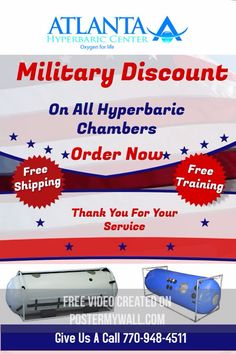 We would like to thank our veterans and offer you significant savings on your purchase. Veterans Discounts, Military Discounts, Military Veterans, Free Training, Atlanta, Stuff To Buy, Life