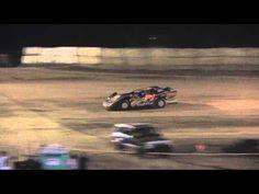 9 best racing images racing dirt track racing dirt racing pinterest