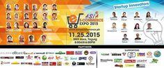 blah blah blah (Rants and Raves of a Bum): Payoneer joins Asia E- Commerce Expo 2015 #AECoE