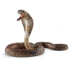 Schleich Cobra wild life Schleich alle merken speelgoed - Vivolanda
