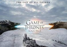 game-of-thrones-season-8.jpg