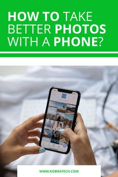 Mobile Photography Tips, Photography Basics, Camera Photography, Iphone Photography, Cell Phone Hacks, Iphone Life Hacks, Galaxy Smartphone, Smartphone Hacks, Iphone Codes