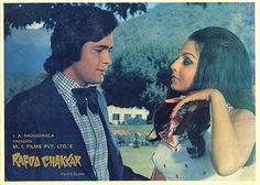 With a tradition lasting over a hundred years, Hindi cinema has seen countless highs and lows. Randhir Kapoor, Rishi Kapoor, Neetu Singh, Bollywood Cinema, A Hundred Years, Famous Singers, Bridal Wedding Dresses, Talk To Me, Mona Lisa