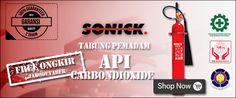 Murah alat pemadam api ringan APAR  jenis Liquid Carbon Dioxide (Co2) sangat efisien serta efektif digunakan dalam ruangan in-door seperti kantor, kelistrikan, laboratorium, rumah sakit, perhotelan, pertokoan, pabrik dan ruangan lainnya. Office: Jl. Pondok Kelapa Raya Blok G1 No.4A Jakarta Timur 13450. Telp : 021 – 99001454 Fax : 021 – 4801163 HP : 081-2222 91986 Email : pujianto@tabungpemadamapi.com