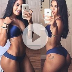 young-girls-with-big-tits-videos-shemale-hentai-videos