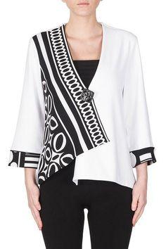 Milano Jacket 172813