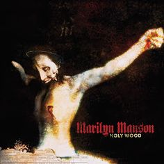 The Nobodies - Marilyn Manson - Google Play Music