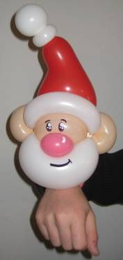 #santa  Reoinned by: www.TAOLF.com
