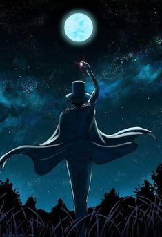 Yukiko Kudo Kaito Shion, Kaito Kuroba, Conan Comics, Detektif Conan, Magic Kaito, Manga Detective Conan, Kaito Kid, Detective Conan Wallpapers, Kudo Shinichi