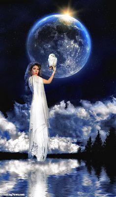 Stevie Nicks Tango In The Night