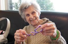 Toys For People With Alzheimer's