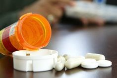The trouble with meds... http://hotdietpills.com/cat1/garcinia-cambogia-plus-weight-loss-supplement-review.html