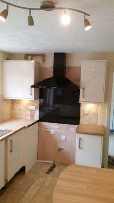 St Albans, Central Heating, Plumbing, Bathroom Fixtures