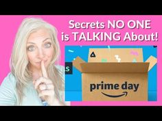 Bargain Shopping, Shopping Hacks, Online Shopping, Post Secret, Free Samples By Mail, Digital Coupons, Amazon Prime Day, Prime Video, I Am Awesome