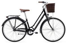 https://www.giant-bicycles.com/de-de/bikes/model/flourish/25257/91132/