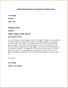 Apology Letter For A Mistake Occurred In An Account Download At