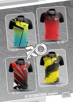 Sports Jersey Design, Volleyball, Wetsuit, Catalog, Swimwear, Fashion, Scuba Wetsuit, Bathing Suits, Moda