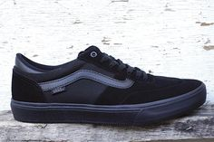 15 Best VANS SHOES images in 2019 | Vans shoes, Vans, Shoes