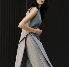 Christina Paik for Maria Van Nguyen