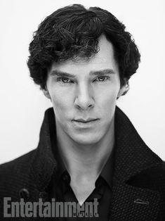 Benedict Cumberbatch is a great actor. We think he is the best Sherlock Holmes yet. Who is your favorite Benedict Cumberbatch character? Sherlock Bbc, Benedict Sherlock, Sherlock Poster, Sherlock Holmes Benedict Cumberbatch, Sherlock Fandom, Sherlock Series, Martin Freeman, Imitation Game, Mrs Hudson
