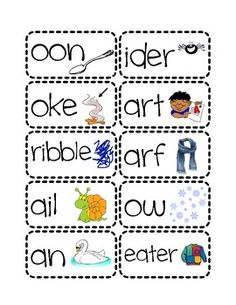 Order Of Operations Worksheets With Integers Excel Consonant Blends Worksheet Three  Learning  Pinterest  Character Development Worksheet Word with Square And Cube Numbers Worksheet Word Mixing Up Some Word Fun With Consonant Blends Teaching  Telling Time In French Worksheets Word
