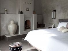 DAR MAYA Essaouira, Morocco Style Pale and interesting Setting Backstreet poise  £89.99 per night