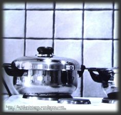 7 posts published by katerinio during January 2009 Kettle, Kitchen Appliances, Posts, Recipes, Logo, January, Diy Kitchen Appliances, Tea Pot, Home Appliances