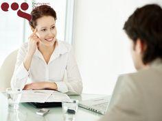 Reclutamiento y selección de personal. EOG CORPORATIVO.  En Employment, Optimization & Growth, somos especialistas en reclutamiento y selección de empleados, para lo cual, aplicamos diversas pruebas técnicas y psicométricas que garantizan los mejores perfiles para su empresa, además de mayor productividad laboral y menor rotación de personal. Si está interesado en conocer más sobre nuestros servicios, le invitamos a llamarnos al (55)54821200. www.eog.mx #reclutamientoyseleccion
