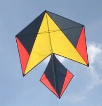 Colorado Roller Kite Building, Kite Store, Origami, Kite Designs, Kite Making, Go Fly A Kite, Paper Plane, Paper Folding, Hot Air Balloon