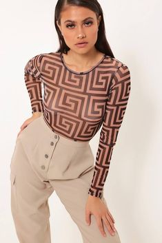7d9cdbbc0f60 253 Best Tops | Bodysuits images in 2019 | Shopping, Stuff to buy ...
