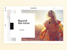 Slider Web, Website Slider, Slider Design, Website Design Layout, Web Layout, Website Design Inspiration, Modern Web Design, Modern Website, Application Design
