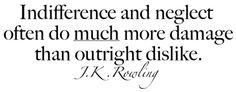 j.k. rowling quotes | Tumblr