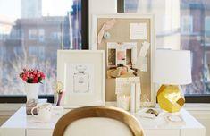 A volta do dourado no décor. Veja: http://casadevalentina.com.br/blog/detalhes/a-volta-do-dourado-no-decor-2936  #decor #decoracao #interior #design #casa #home #house #idea #ideia #detalhes #details #gold #dourado #style #estilo #casadevalentina