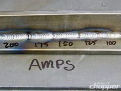 Determinant separated metal welding tips Request a catalog Welding Classes, Welding Jobs, Mig Welding, Welding Table, Metal Welding, Welding Art, Welding Funny, Welding Trucks, Welding Design