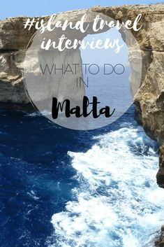 Hello and Welcome Back to the Island Travel Interview series! I'm incredibly excited to share this interview with Bee Anything But Boring all about an island I've been curious about for some time now… Malta! And, let's face it, any island in the Mediterranean Sea is going to be pretty spectacular! Name and Blog Name/URL … … Continue reading →