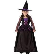 Resultado de imagen para molde de disfraz de niña de halloween bruja para
