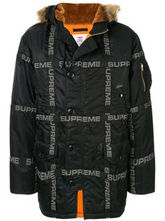 1009 Best Supreme images in 2019 | Supreme, Supreme clothing
