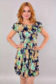 Платье Г5557 Размеры: 42,44,46 Цена: 560 руб.  http://odezhda-m.ru/products/plate-g5557  #одежда #женщинам #платья #одеждамаркет